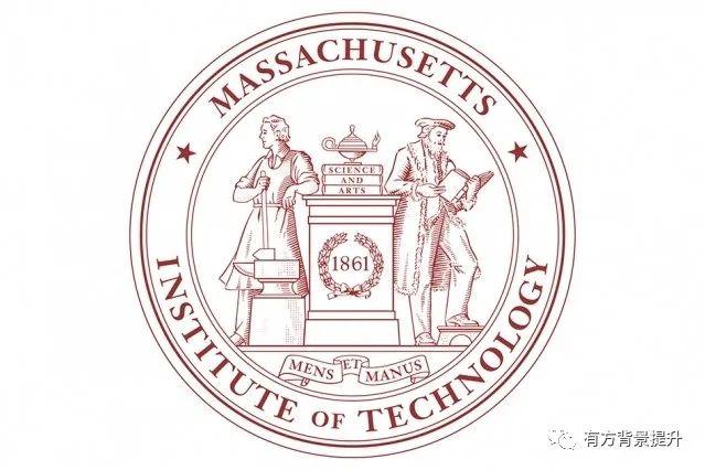 """""""新冠""""引发教学革命,令MIT也""""囊中羞涩"""""""